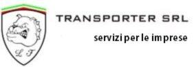 TRANSPORTER srl